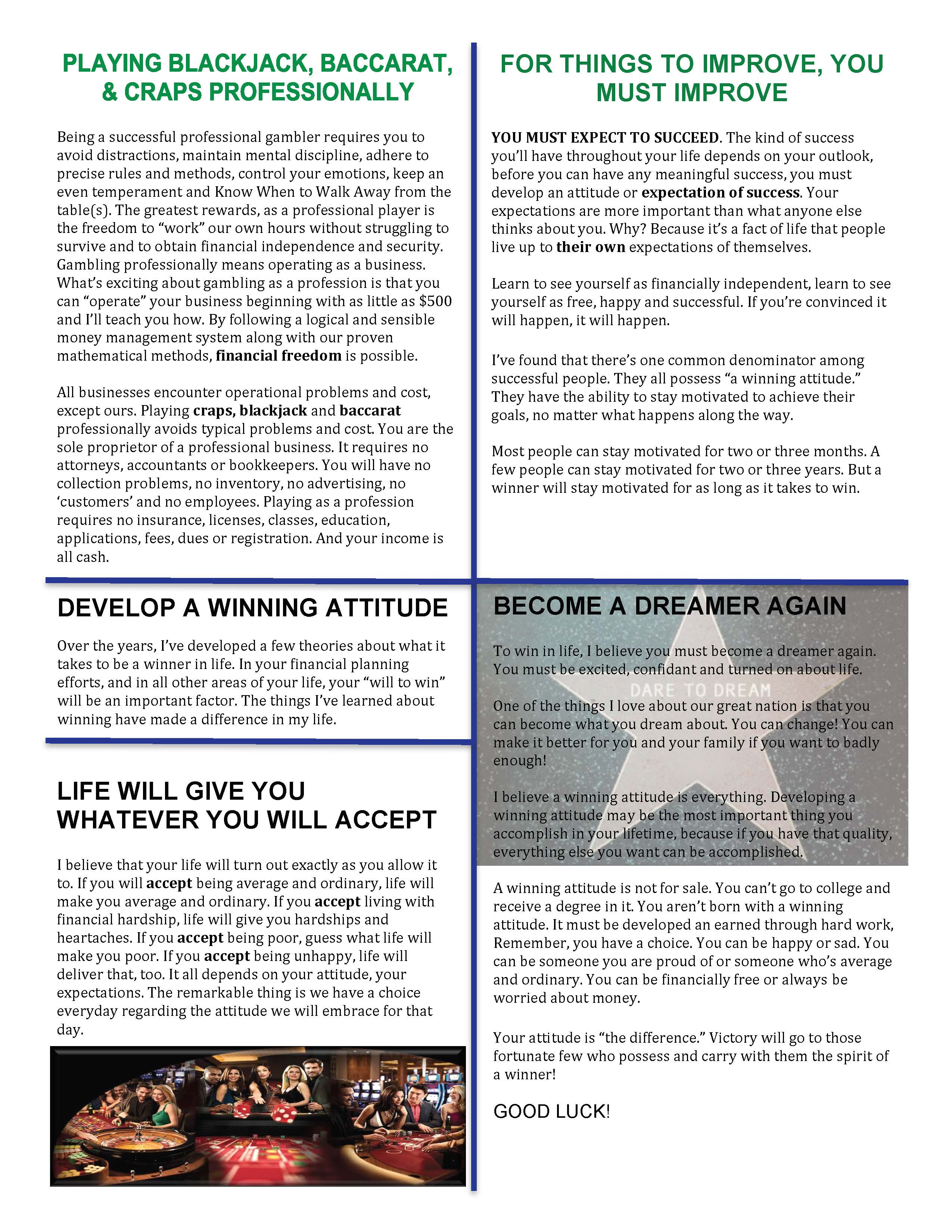Spring Newsletter 2017_Page_2
