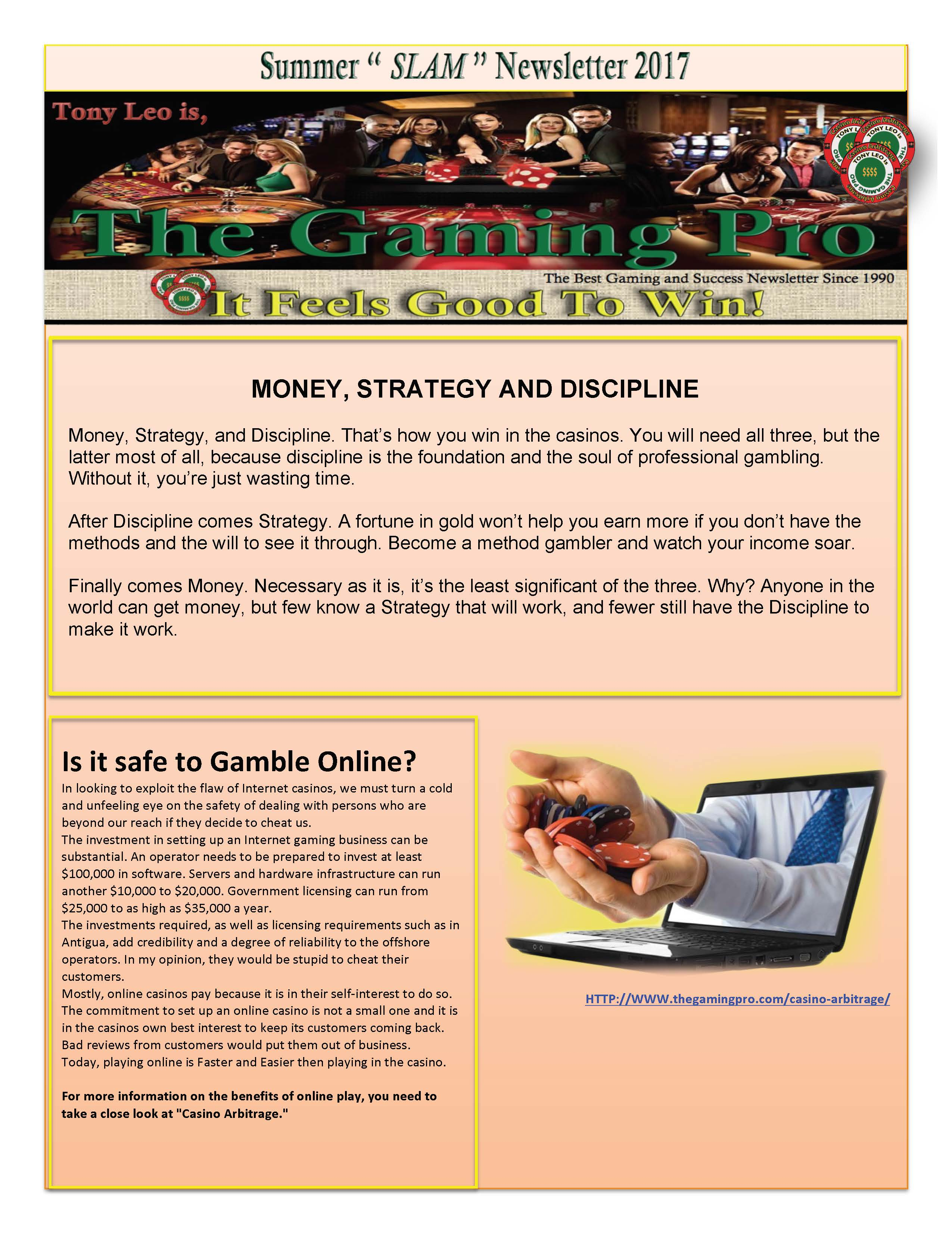 Sept Oct Newsletter 2014_Page_1