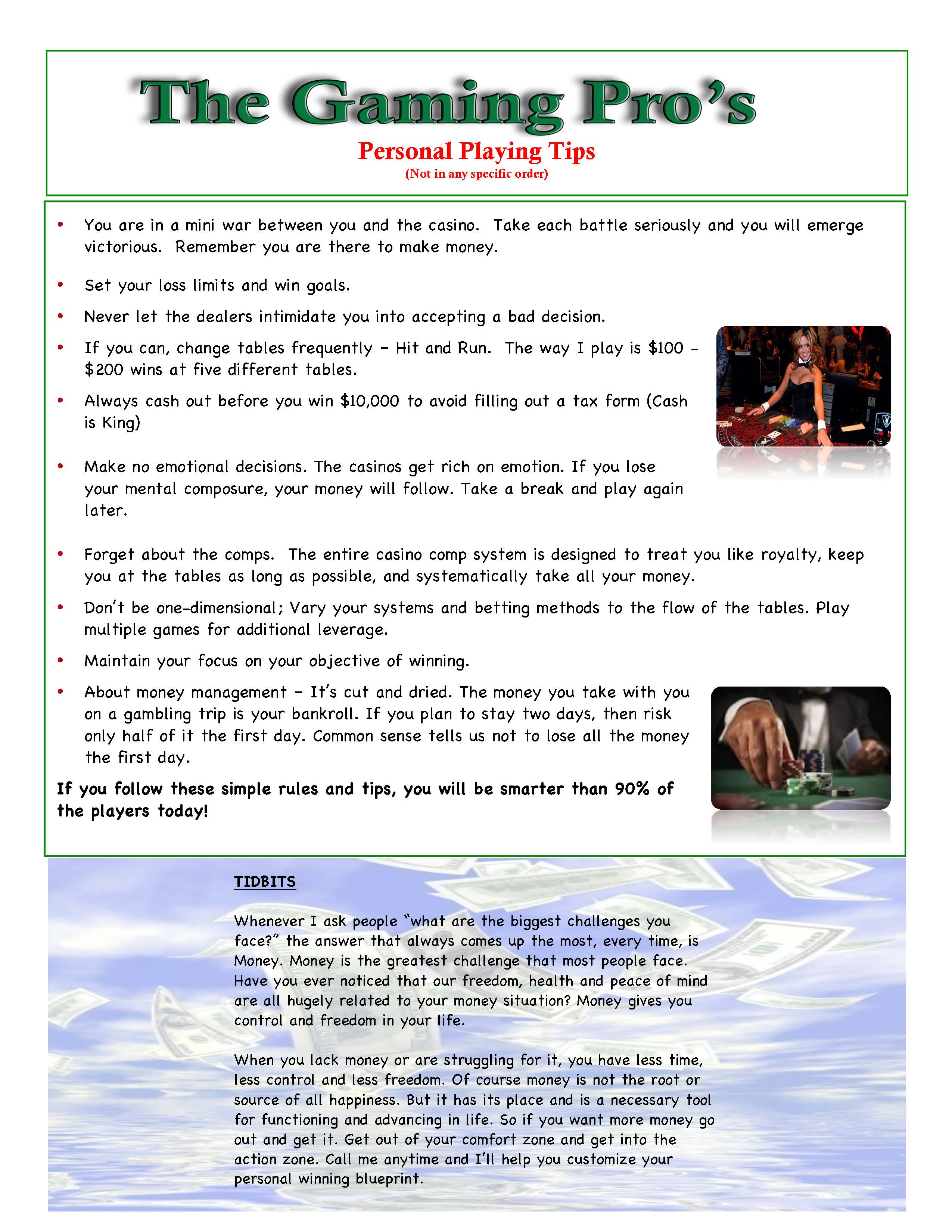 Sept Oct Newsletter 2014_Page_4