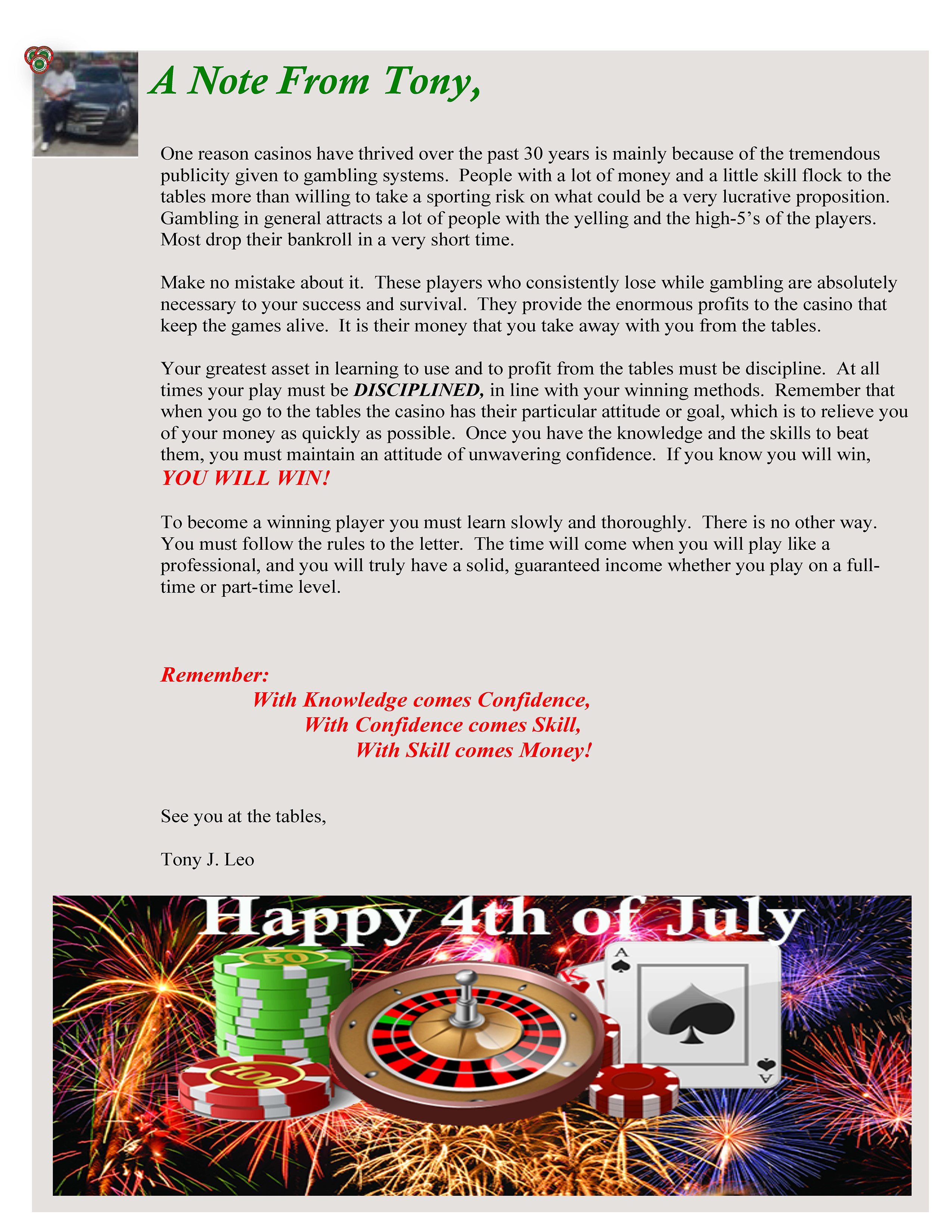 Sept Oct Newsletter 2014_Page_5