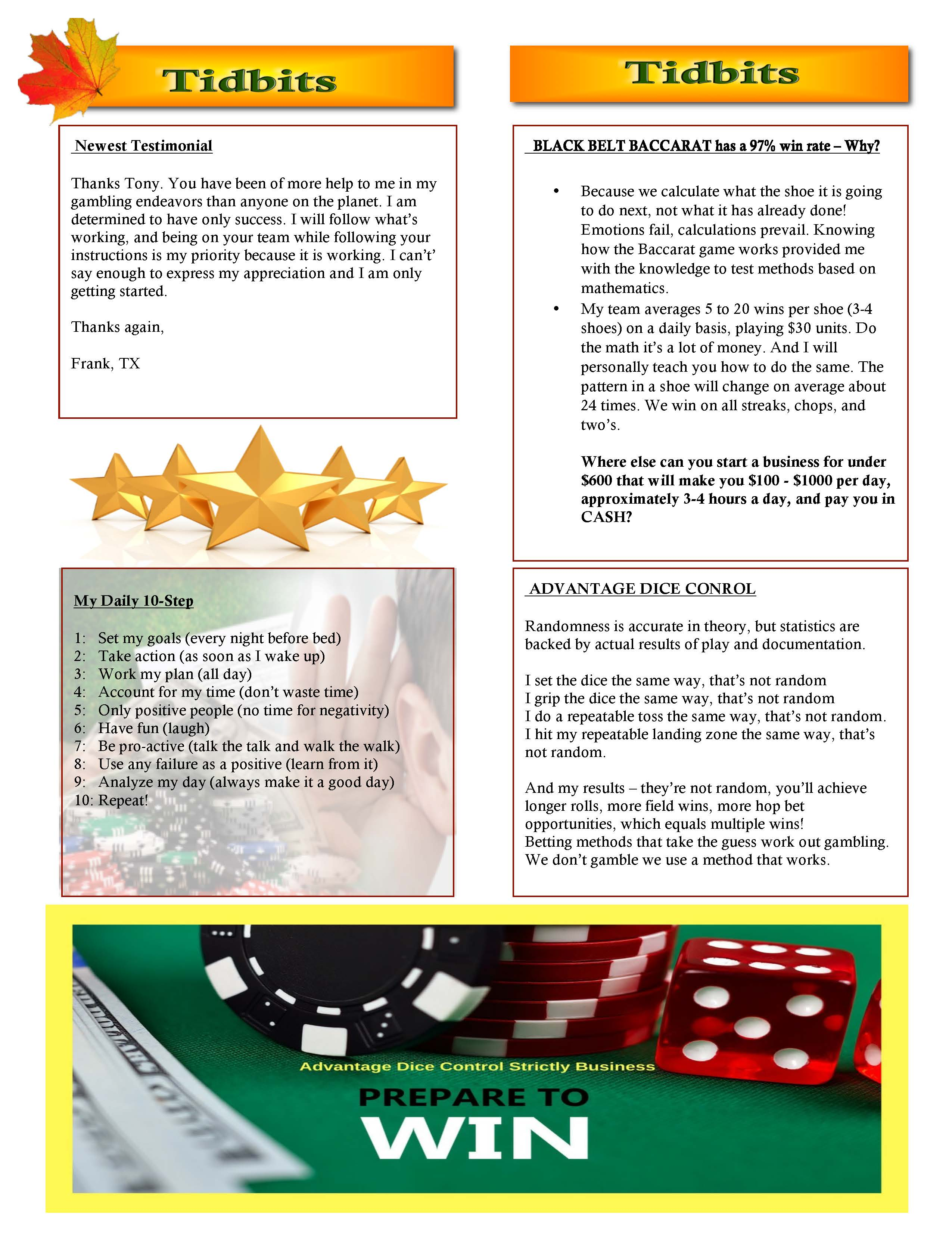 Sept Oct Newsletter 2017_Page_3