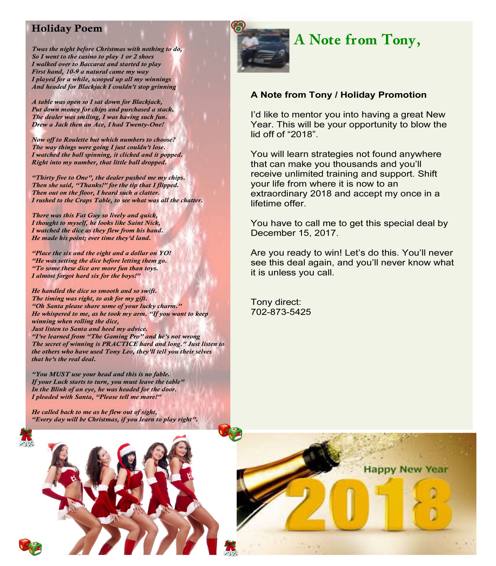 Holiday Newsletter 2017_Page_5