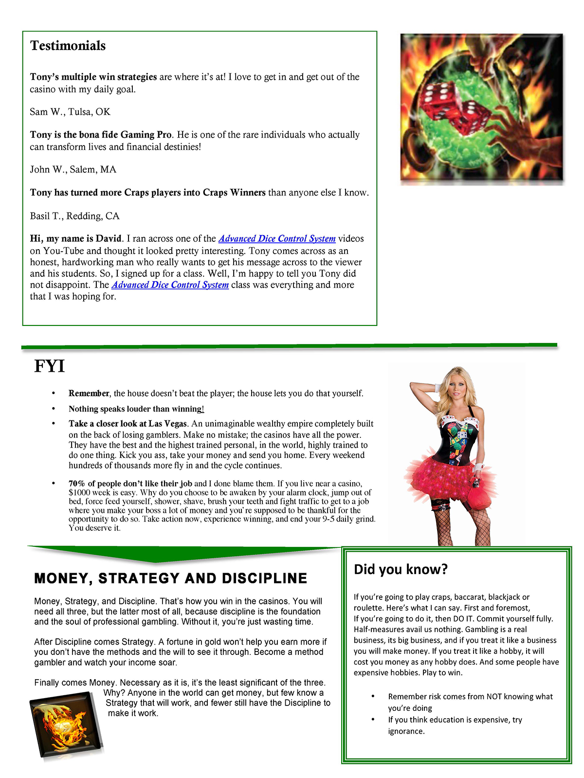 Holiday Newsletter 2018_Page_2