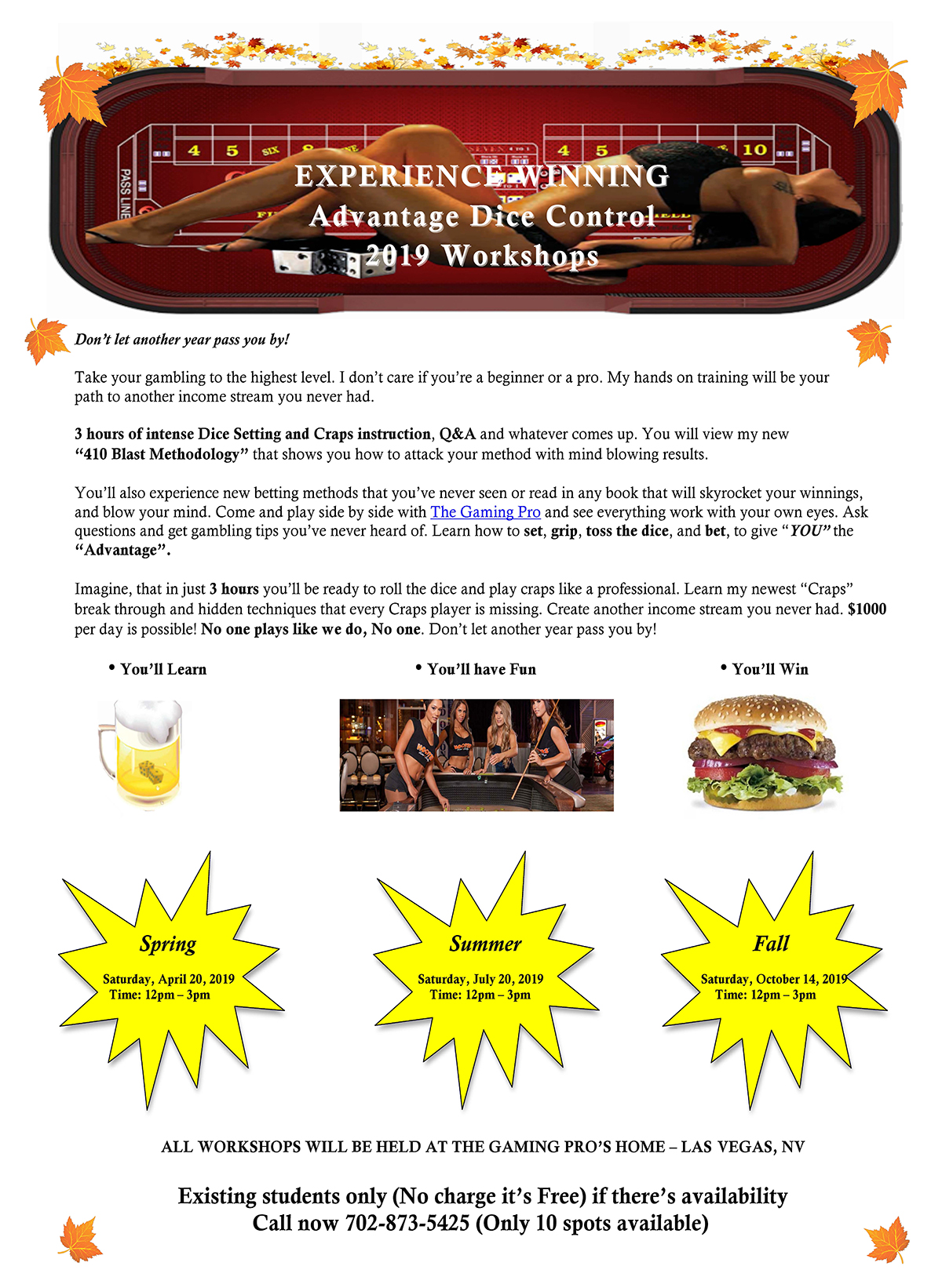Holiday Newsletter 2018_Page_3