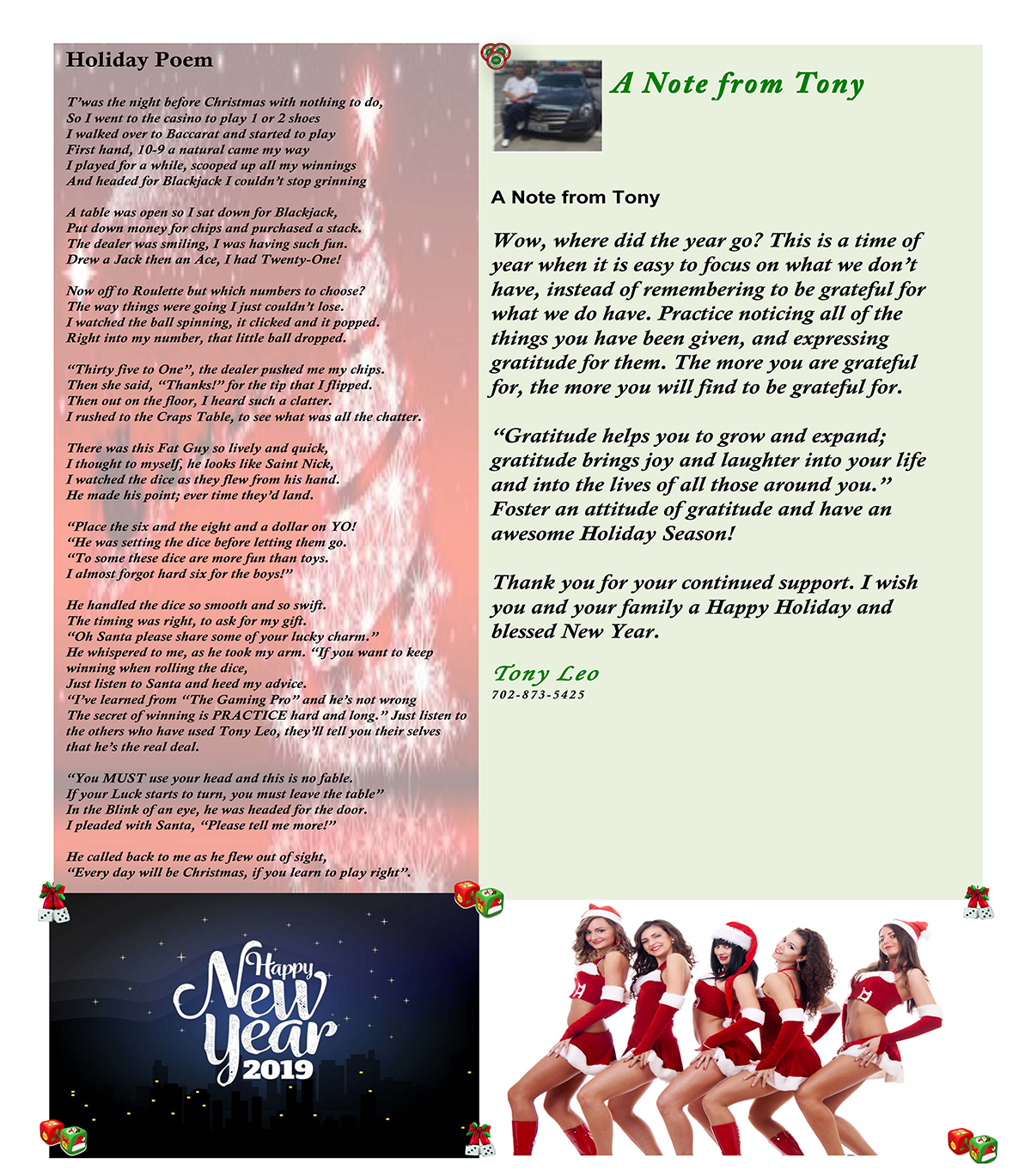Holiday Newsletter 2018_Page_5