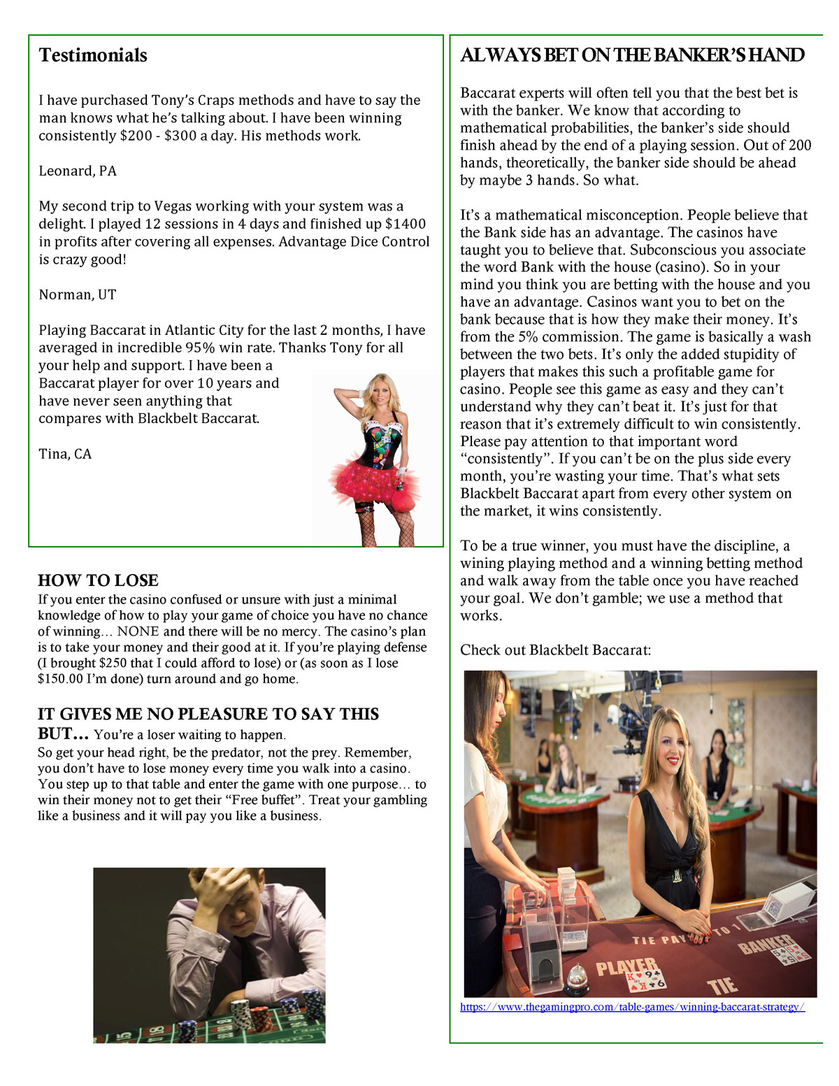 Happy-New-Year-Newsletter-2019_Page_2