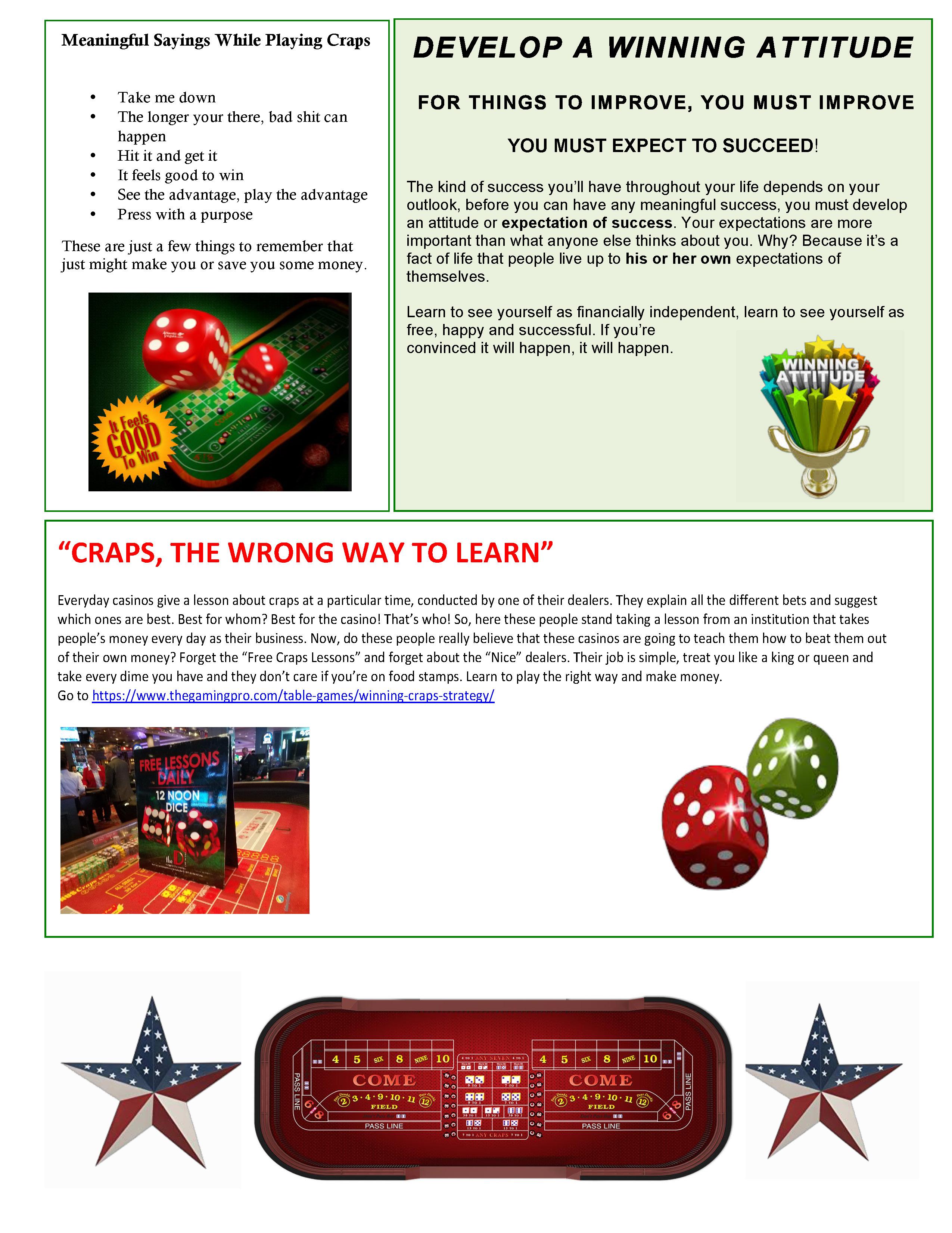 Summer Slam Newsletter 2019_Page_2