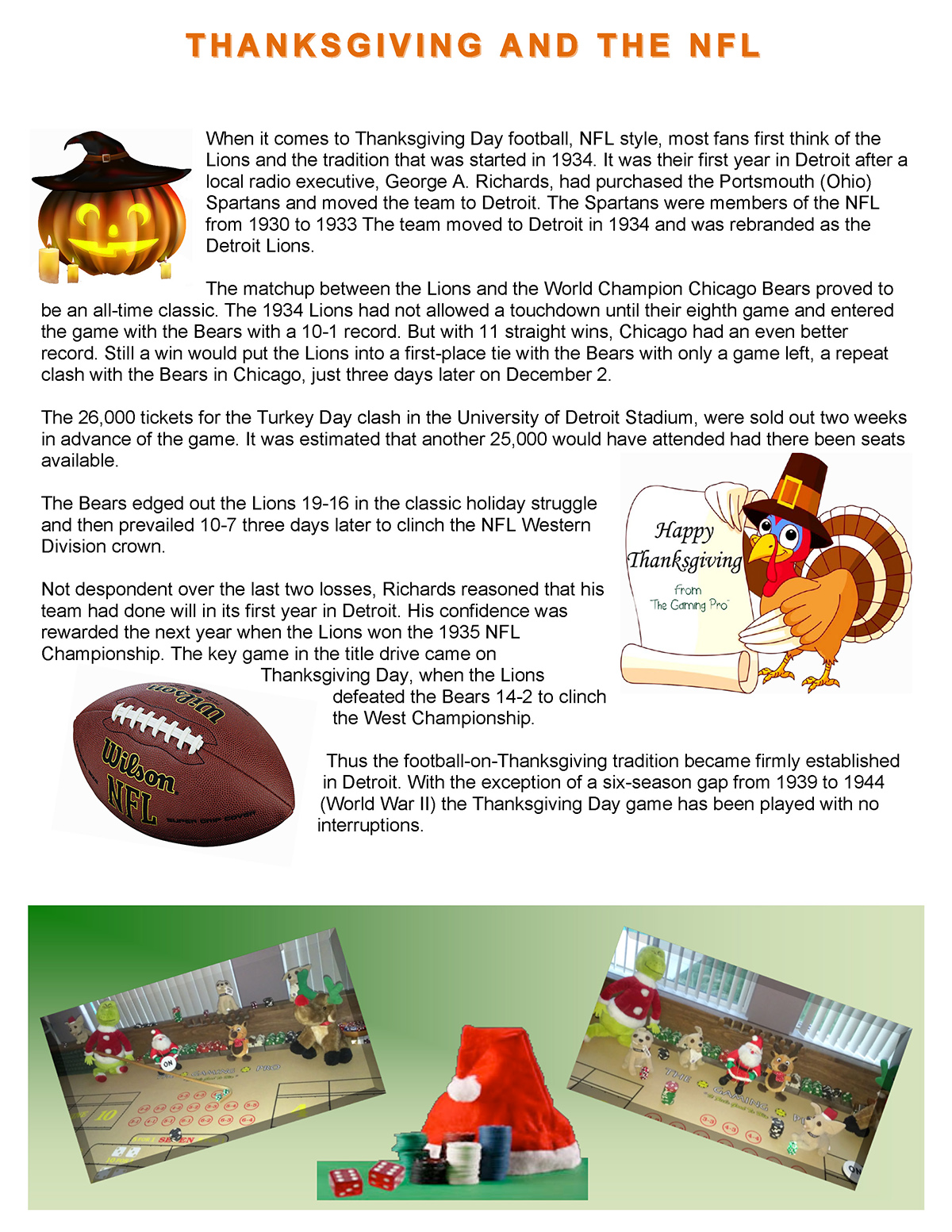 Holiday Newsletter 2019_Page_2