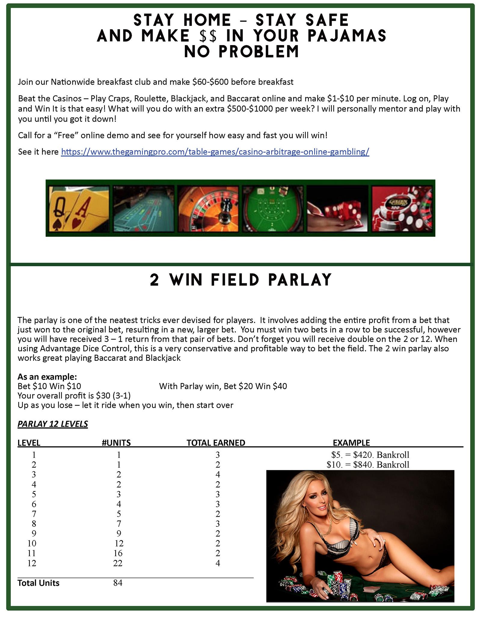 Summer Slam 2020 Newsletter_Page_4