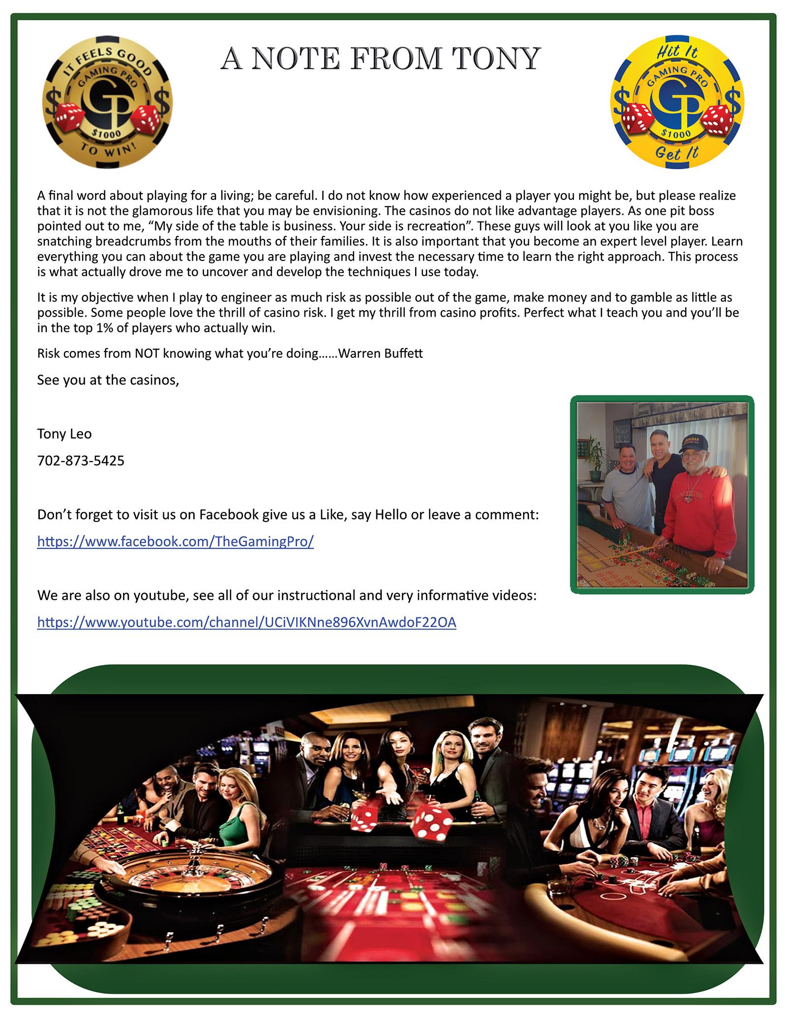Summer Slam 2020 Newsletter_Page_5